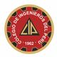 Colegio de Ingenieros del Perú