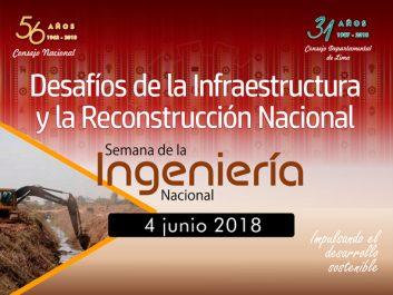 Desafio-de-la-infraestructura-y-la-reconstruccion-nacional