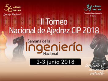 Torneo-de-Ajedrez-Nacional-CIP2018