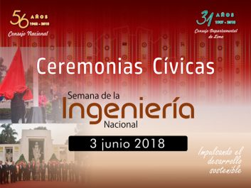 ceremonia-civica-detalle