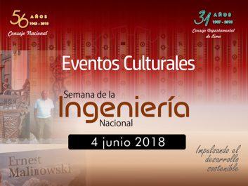 eventos-culturales-detalle
