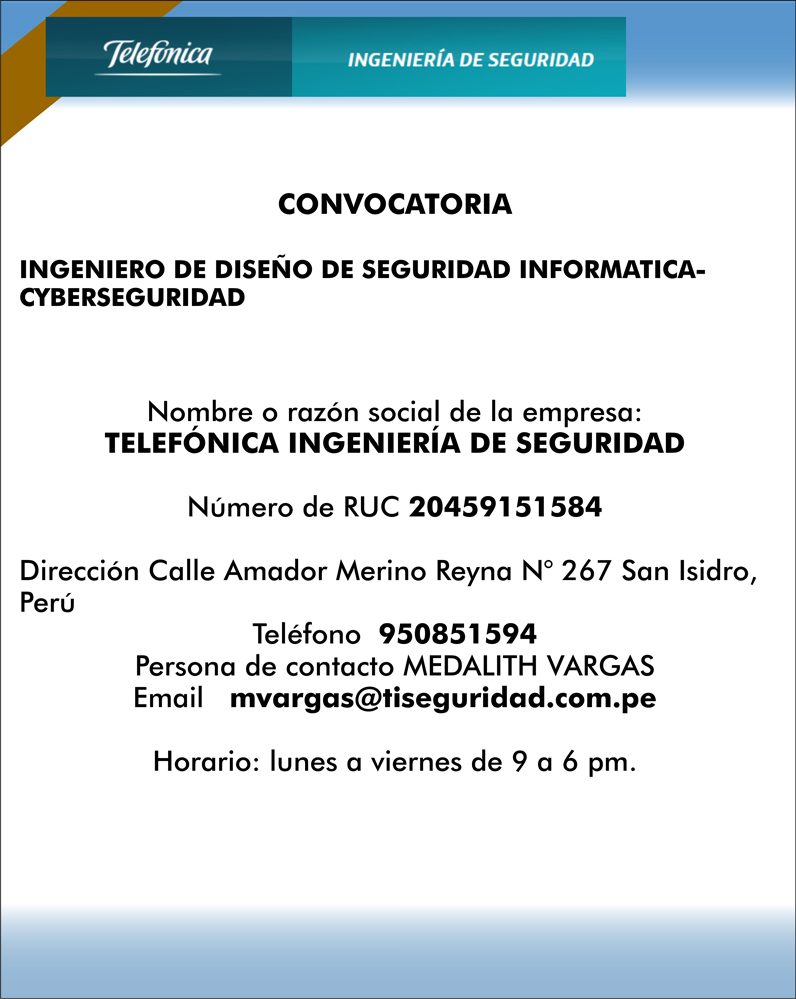 Asombroso Ejemplos De Currículum De Banquero Telefónico Patrón ...